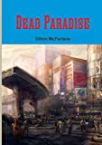 Book Cover for Dead Paradise