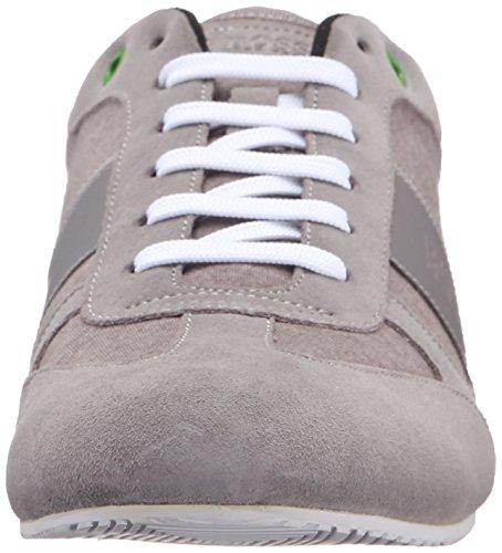 Capo Capo Hugo Verde Da Uomo Sneaker Grigio Moda Leggero Da Uomo