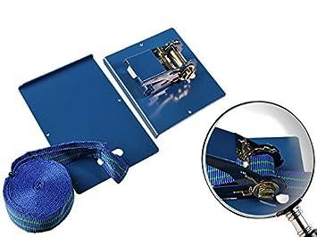 27,9 cm x 12,7 m TapeCase 11-5-950 Transfer-Klebeband umgewandelt von 3M 950
