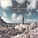 Of Tide and Trail by Dan Arborise