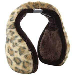 180s Women's Vail Ear Warmers