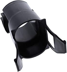 Black & Decker 630148-00 Trash Can Adapter