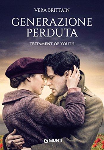 Vera Brittain Testament Of Youth Ebook