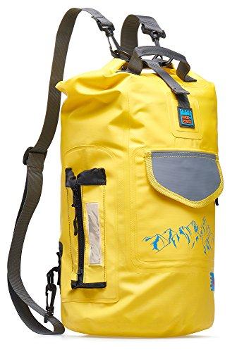 Beach Bag Backpack - 7