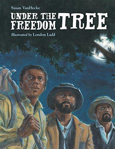 Freedom Tree (Under the Freedom Tree)