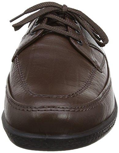 Padders Griff Herren Schuhe Braun (Brown)