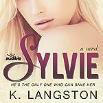 Sylvie | K. Langston