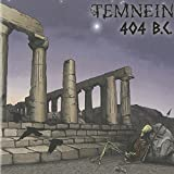 404 B.C. by Temnein