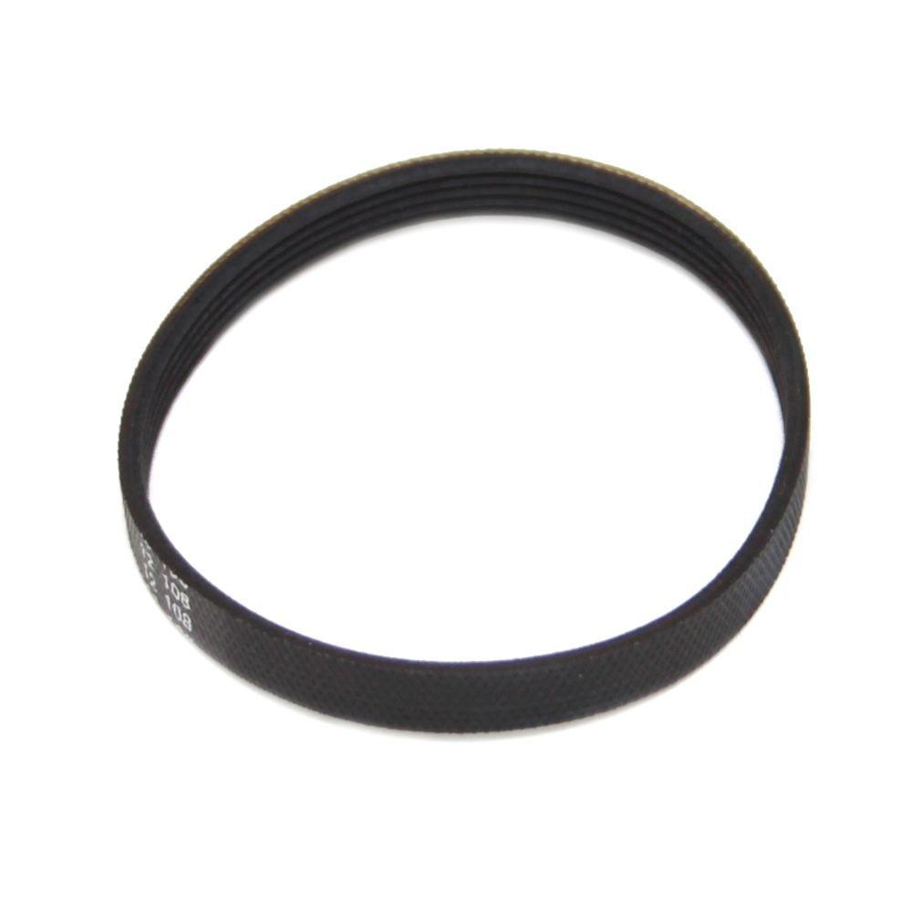 Electrolux 77133 Poly V5 Belt