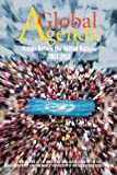 A Global Agend, James Traub, 0984569138