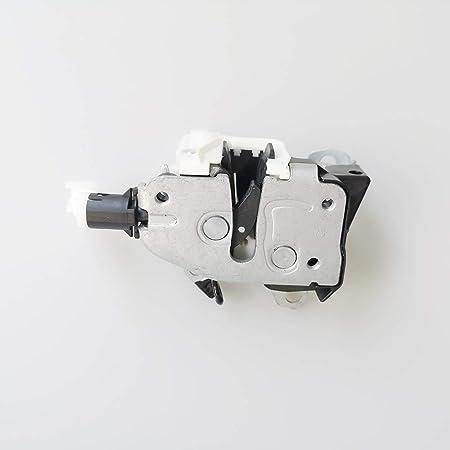 Generation Heck válvulas amortiguadores Ford Ranger 2.2 diesel 3.2 diesel 5zyl 2 Limited