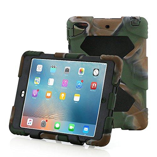 iPad Mini 4 Case, Aceguarder New Design iPad Mini 4 Case ...