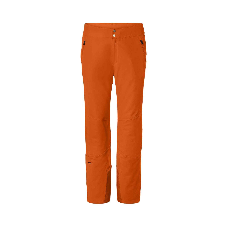 KJUS Formula MS20-E03 80000 - Pantaloni da Sci da Uomo, Uomo, Uomo, Coloreee  Arancione, Uomo, KJUS arancia, 50SB07JH1Q8DL46 KJUS arancia   Numeroso Nella Varietà    Vogue    Diversi stili e stili    Qualità Affidabile    Alta Qualità    Cheapest  63a213