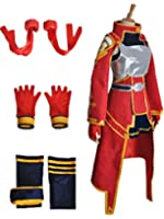 Camplayco Sword Art Online Silica Cosplay Costume-made