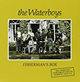 Fisherman's Box by WATERBOYS (2013-11-26)