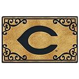 MLB Cincinnati Reds Door Mat