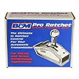 B&M 80840 Pro Ratchet Automatic Shifter