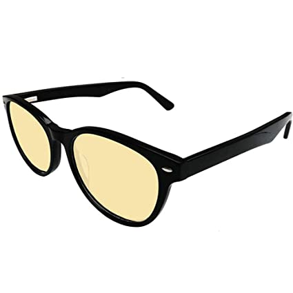 549072b6cf Buy ZEBRIANA Computer Glasses Boon (Black) Online at Low Prices in ...