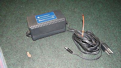 Allen Bradley 2755-PE1 Series A Barcode Scanner Power Supply