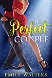 Download The Perfect Couple in PDF ePUB Free Online