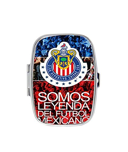 chivas-usa-custom-personalized-pill-box-decorative-metal-medicine-drug-container-case-pocket-or-purs