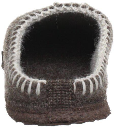 Shoes Brown Giesswein Vivi House 40 qZUBwEIxU