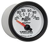 Auto Meter 7592 Phantom II Voltmeter