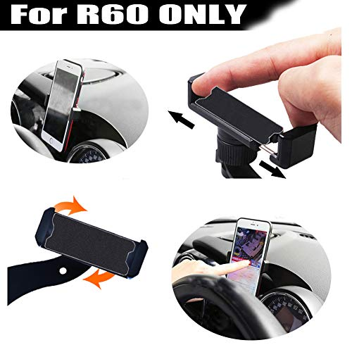 Buy phone accessories 2016