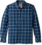 Craghoppers Men's Gillam Long Sleeve Check Shirt