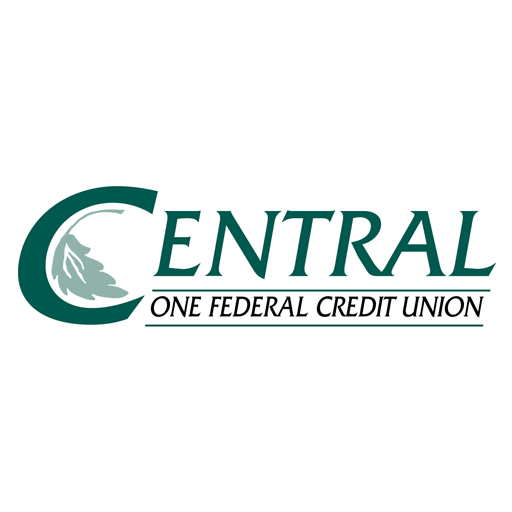 Central One Federal Credit Union  Kindle Tablet Edition
