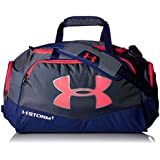 Under Armour Storm Undeniable II Small Duffel