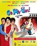 Oh My Girl - Philippines Filipino Tagalog DVD Movie