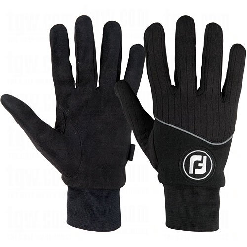 FootJoy-WinterSof-Golf-Gloves-1-Pair
