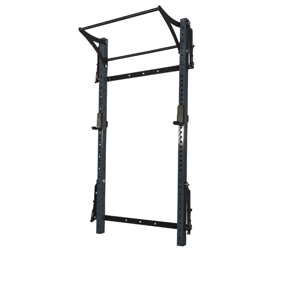 PRx Performance as seen on Shark Tank Profile PRO Rack with Double Pull Up Bar, 7 6 or 8