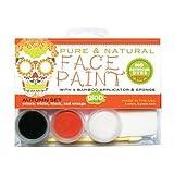 Glob Face Paint: Autumn Set