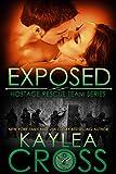 Exposed (Hostage Rescue Team Series Book 6)
