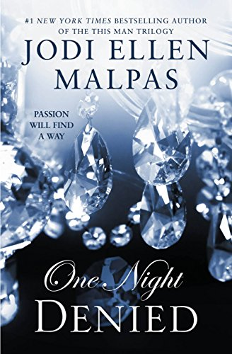 One night denied the one night trilogy book 2 kindle edition one night denied the one night trilogy book 2 by malpas fandeluxe Image collections