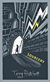 Sourcery (Discworld. the Unseen University Collection)