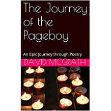 The Journey of the Pageboy: An Epic Journey through Poetry