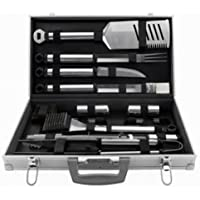 MR BAR B Q 02066X / 21 Pc Tool Set