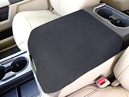 Best Automotive Armrests