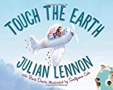 #5: Touch the Earth