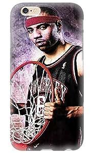FUNKthing NBA New Jersey Nets PC Hard new apple iphone 6 case