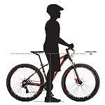 Schwinn Bonafied Mountain Bike