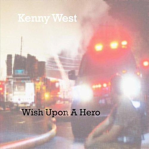 Wish Upon a Hero