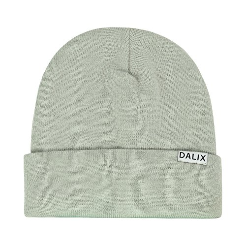 938f9637c7d6a7 We Analyzed 4,001 Reviews To Find THE BEST Cuff Hat