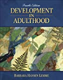 Development in Adulthood 4th Edition
