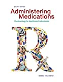 Loose Leaf for Administering Medications, Gauwitz, Donna, 007352400X