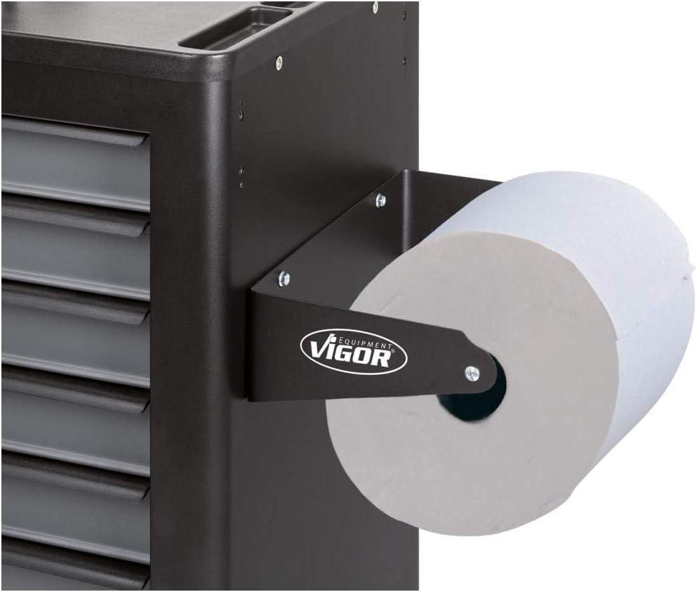 Vigor Rotolo Carta Igienica V2397 1/pezzi