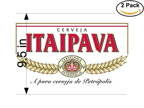 itaipava-beer-logo-alcohol-4-vinyl-stickers-decal-bumper-window-bar-wall-95-inches